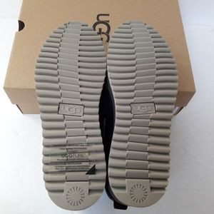 UGG Shoes - New UGG Birch Boots Size 9